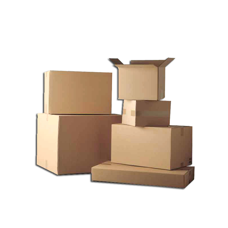 Cajas de gran formato gosuma embalaje industrial for Cajas carton embalaje
